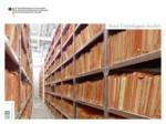 Die semantische Suche der Stasi-Mediathek – Einblicke in ein Online-Angebot des Stasi-Unterlagen-Archivs