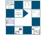 Gute Tutorials, schlechte Tutorials – Zur Planung, Erstellung und Evaluierung von Tutorials