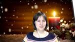 BBK_01.12.2020-Elke_Maria