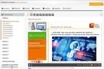 Massive Open Online Kurse – Neue Wege im Tele-Teaching / E-Learning