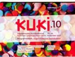 KUKI10 001