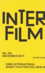 Interfilm17