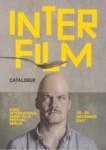 KatalogInterfilm17