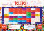 csm_kuki11_timetable_dina4_01_fbd06c9366