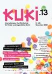 201005_KUKI_Plakat_DINA1_RZ