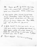 Riedl Frigyes levele Graggerhez