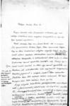 Gragger levele Szterényi Józsefhez