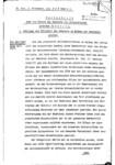 Tervezet a Keleti Nyelvek Szemináriumának reformjáról a berlini egyetemen (a külföld tanulmányozása)