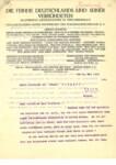 Arthur Kirchhoff levele Graggerhez