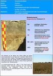 Bodensteckbriefe: Fahlerde