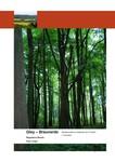 Bodensteckbriefe: Gley-Braunerde