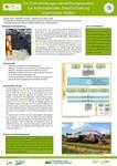 Ein Entscheidungsunterstützungssystem zur torferhaltenden Bewirtschaftung organischer Böden - Poster zur DGMT Tagung 2012 (Werbellinsee)