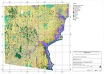 AllWet: Map II_ Full Land Cover Classification