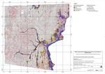 AllWet: Map III_Wetland_Classification