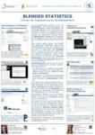 HRK-Poster_Blended Statistics