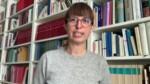 PfgL2020_Baum_Seminare Dt. Literatur
