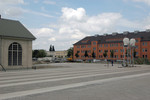 Forumplatz