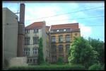 alte Uni-Gebäude