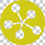 Logo_FDMentor_rgb_nur_Zeichen
