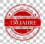 130Jahre_alma