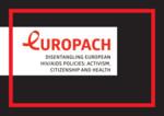 EUROPACH Postcard