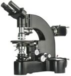 microskope