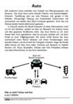 IoT-Systembeschreibungen
