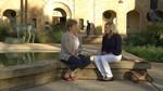 Interview with Ms Klaudia Ringelmann