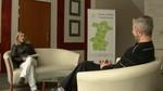 Interview with Mr Jacek Cieluch