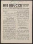 Ein Gedenkblatt deutscher Bahnbrecher der Kultur in Südafrika