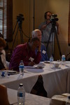Workshop on the Hoffmann Project, University of Pretoria, South Africa