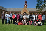 Workshop on the Hoffmann Project, University of Pretoria, Pretoria