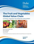 2011-11-10_CGGC-RTI_Fruit and Vegetables Global Value Chain_Edited Version_Endnote Problem