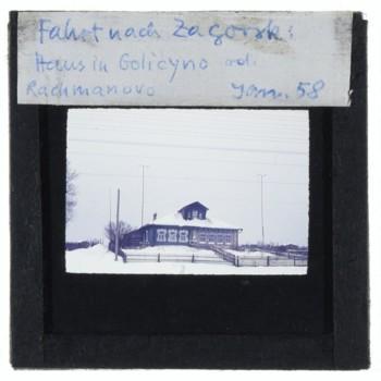 Vollbild-Vorschau