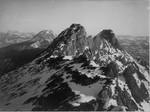 Törlspitz (2120 m)