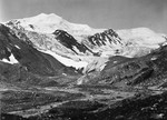 Monte Cevedale (Ortler-Gruppe)