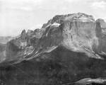 Sellajoch (südöstliches Tirol)