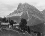 Peitlerkofl (Südöstliches Tirol)