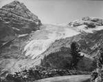Madatscher-Gletscher (Ortler-Gruppe)
