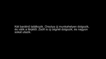 Családi problémák (felirattal / with subtitles)