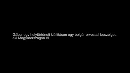 Maga tényleg nem magyar? (felirattal / with subtitles)