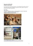 Egyetemi évek Pécsen B1