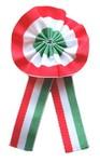 Március 15., egy magyar nemzeti ünnep B1
