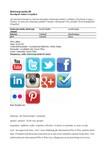 A közösségi média B1