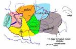 Dialektusokat gyűjtünk A2