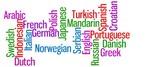 Sok nyelven beszélek A2