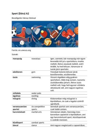Sport (Dóri) (1)