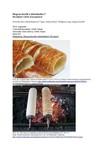 Hogyan készül a kürtőskalács? B2