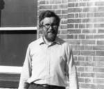 Norman Vance