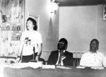 "Launch of ""The Black Insider"" 1990 (2)"